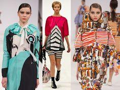 Fashion Week Cardiff