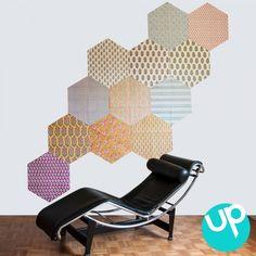 decoration-murale-decoupage-papier.jpg 600×600 pixels