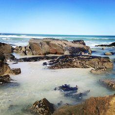 Melkbosstrand, Western Cape