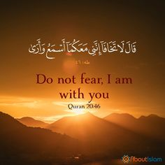 May Allah bless us all in this beautiful month! Find here a wealth of Ramadan resources. Inspirational Quotes About Success, Islamic Inspirational Quotes, Islamic Quotes, Islamic Phrases, Islamic Messages, Beautiful Quran Verses, Love My Parents Quotes, Islamic Events, Quran Sharif