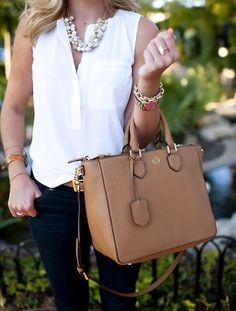 shopdandy: (via Just Dandy by Danielle   A Florida based Life and Style Blog)