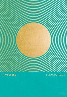 Tycho Asia / Australia Digital Graphics » ISO50 Blog – The Blog of Scott Hansen (Tycho / ISO50)