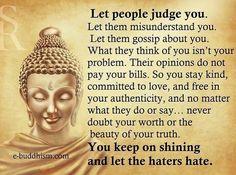 Buddha quotes Buddha quotes inspirational Buddhist quotes Buddhism quote Buddha quote Life quotes - 100 Inspirational Buddha Quotes And Sayings That Will Enlighten You 58 - Buddhist Quotes, Spiritual Quotes, Wisdom Quotes, Positive Quotes, Life Quotes, Buddhist Teachings, 2015 Quotes, Year Quotes, Work Quotes