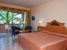 Habitaciones Hotel IBEROSTAR Fuerteventura Palace