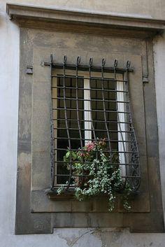 Vignette Design - Window Boxes
