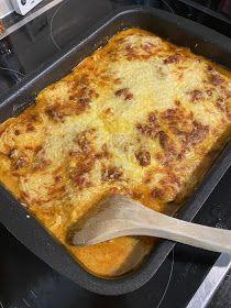 Cheddar, Lasagna, Macaroni And Cheese, Pizza, Keto, Ethnic Recipes, Food, Mac And Cheese, Cheddar Cheese