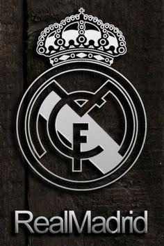 Siempre Real, el mejor club del siglo XX