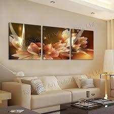 Resultado de imagen de decoracion de salas modernas imagenes