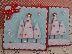 Winter Wonderland by vsroses.com, via Flickr