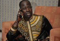 Audio: Whoever called for my death dug his own grave  Amakye Dede   Its gradually becoming a pain in the neck to verify or authenticate any news item you find online simply because of the adulteration of many blogs today. With many sites employing wicked click baits and others interested in creating hoax just for traffic it is only right that you check the source of the content you read. Few days ago some blogs reported of the death of veteran Ghanaian musician Abrantee Amakye Dede. Well in…