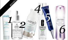 10 Best Dark Spot Correctors to Improve Your Skin