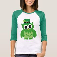 Discover a world of laughter with funny t-shirts at Zazzle! Tickle funny bones with side-splitting shirts & t-shirt designs. Laugh out loud with Zazzle today! Funny Shirts, Tee Shirts, Raglan T-shirt, Irish T, Funny Irish, Irish Pride, Irish Humor, Irish Celtic, Bird Shirt