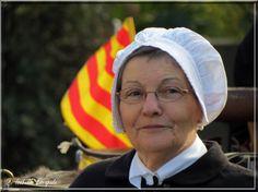 La Belle sous le drapeau de Provence... http://mistoulinetmistouline.eklablog.com/