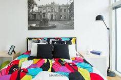 Kuvahaun tulos haulle värikäs makuuhuone