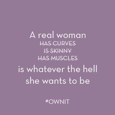 #quote #girl #power #girlpower