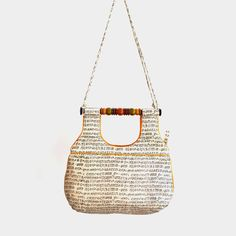Off White Etikopaka Clutch Tadpole Womenaccessories Womenbags Fashion Handbags Onlineping Bags Designer