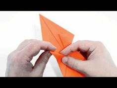 Origami represents the visual style for the Ubuntu phone. In this video our origami expert Mark is giving us a beautiful demo, showing us how to create the … Unicorn Challenge, Work On Yourself, Origami, Dragon, Challenges, Create, Phone, Diy, Beautiful