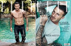 David-Beckham-Shirtless-Steamy-First-Man-Elle-UK-Cover-See-Both-July-2012-Cover-Options-Up-Close.jpg