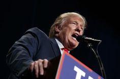 Trump arremete contra republicanos que lo critican -...