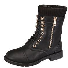 Wholesale footwear canada, booties