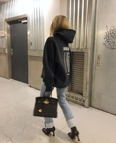Look Your Best With This Fashion Advice Mode Outfits, Trendy Outfits, Fashion Outfits, Womens Fashion, Fashion Clothes, Fashion Week, Look Fashion, Winter Fashion, College Fashion