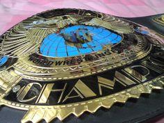 Wwe Belts, Wwe Tna, My Favorite Part, Wrestling, Jewelry, Lucha Libre, Jewlery, Jewerly, Schmuck