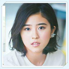 http://girlslovin.com/ch/wp-content/uploads/2015/07/kuroshima-yuina-2.jpg?d0ec4bからの画像