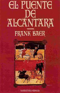 la mejor novela historica... despues de leer esto, Los pilares de la tierra te…