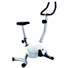 Buy Cosco Magnetic Exercise Bike