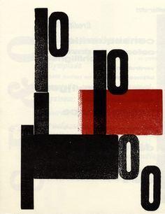 1000+ images about HN Werkman on Pinterest | Typography, Groningen ...