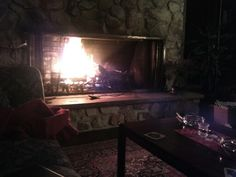 Not much better than relaxing in front of a good fire Personal Photo, Relax, Fire, In This Moment, Spaces, Photos, Travel, Home Decor, Viajes