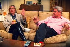 Gogglebox - Absolutely love this! - especially 'the posh couple' - Steph and Dom Posh People, Crazy People, Hello Giggles, Film Books, Tv Actors, Music Film, Me Tv, Funny Me, Great Movies