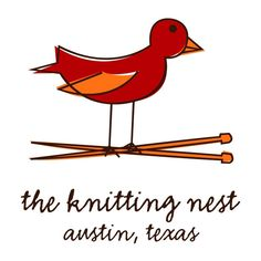 The Knitting Nest | Shop; love this place, great service and lots of great yarn!!!