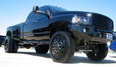 2003 DODGE RAM 3500 Dual Rear Wheel Lowered Trucks, Jacked Up Trucks, Dually Trucks, Ram Trucks, Dodge Trucks, Cool Trucks, Cummins Motor, Dodge Cummins, Diesel Pickup Trucks