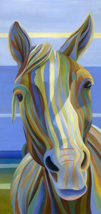 Whoa - by Kate Hoyer