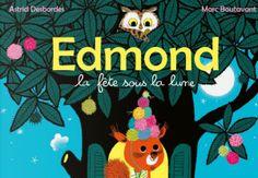 edmond 1