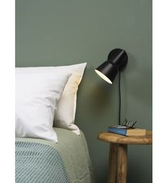 It's About Romi, Luminaire Design, Lamp Design, Bed Lights, Wall Lights, Bedside Reading Light, Desk Lamp, Table Lamp, Houses