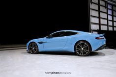 Has There Ever Been a Greater Era For Beautiful Cars? Aston Martin Vanquish, New Aston Martin, Luxury Cars, Cool Cars, Dream Cars, Super Cars, Photos, Beautiful, Transportation