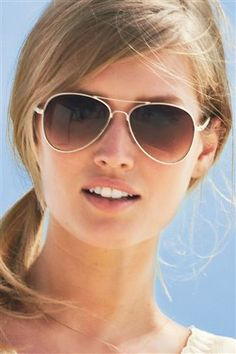 With the Oakley Sunglasses Outlet #Oakley #Sunglasses #Outlet you are guaranteed to look and feel cool.