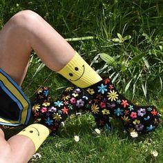 Get happy https://www.dollskill.com/current-mood-penny-s-platform-boots.html