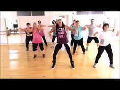 Original choreo used for dance fitness. I do not own the rights to this song and use it for teaching and demonstration purposes only under the Copyright Fair...