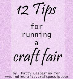 21 Best Hosting A Craft Show Images Craft Fairs Advent Wreaths