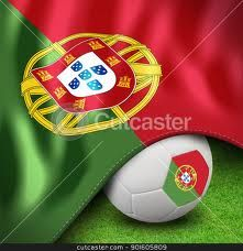 . Portugal National Team, We Are The Champions, Soccer Ball, Portuguese, Euro, Flag, Football, Victorious, Countries