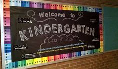 back to school bulletin boards - Google Search