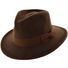 76 mejores imágenes de Sombreros y +  e1533a2dc92