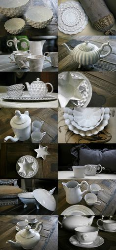 Astier De Vilatte at Chintz & Company