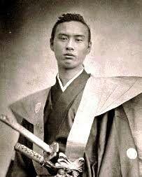 江戸時代のイケメン写真見て思った 哲学ニュースnwk 侍 写真 幕末 幕末 写真