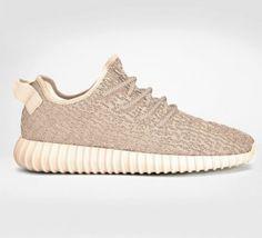 117230e4439b0 adidas Yeezy boost 350