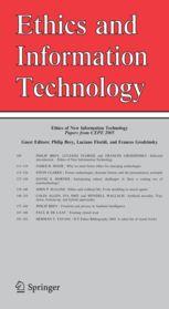 peer reviewed articles on moral development