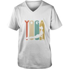 1970s Style Upward Facing Dog Silhouette Yoga 1  #gift #ideas #Popular #Everything #Videos #Shop #Animals #pets #Architecture #Art #Cars #motorcycles #Celebrities #DIY #crafts #Design #Education #Entertainment #Food #drink #Gardening #Geek #Hair #beauty #Health #fitness #History #Holidays #events #Home decor #Humor #Illustrations #posters #Kids #parenting #Men #Outdoors #Photography #Products #Quotes #Science #nature #Sports #Tattoos #Technology #Travel #Weddings #Women